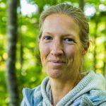 Susanne Furter Schamanin